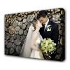photos/zdjęcia strona/t/wedding-canvas-print-500x500.png